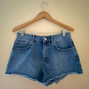 BDG Urban Outfitters short
